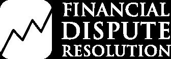 Logo of Financial Dispute Resolution Scheme